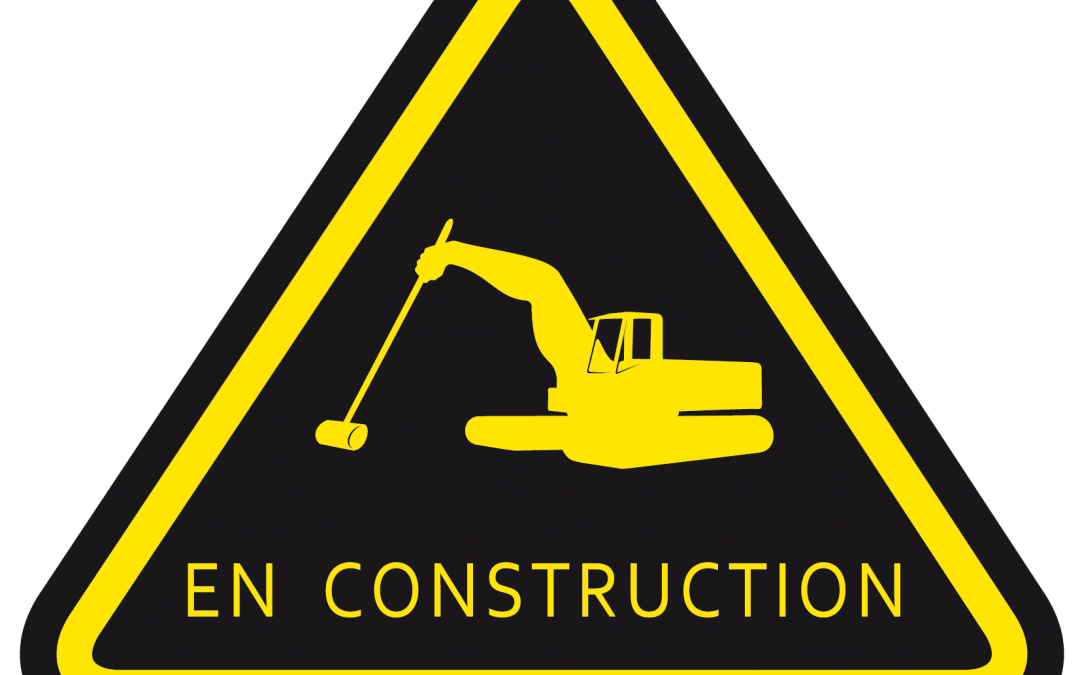 EnConstruction