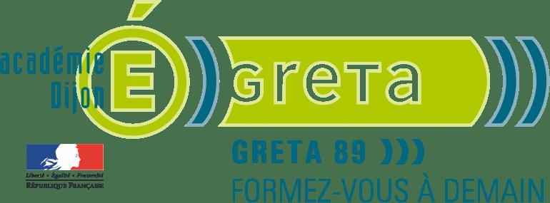 Formation SIG Greta 89