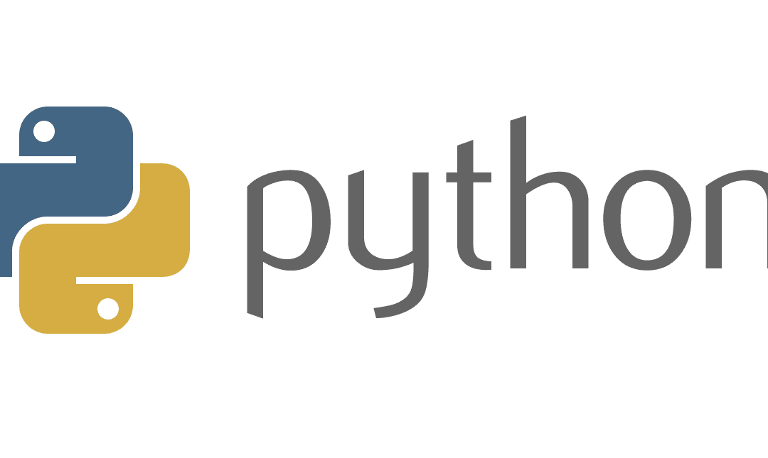 Module Python