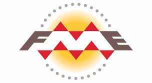 Module FME