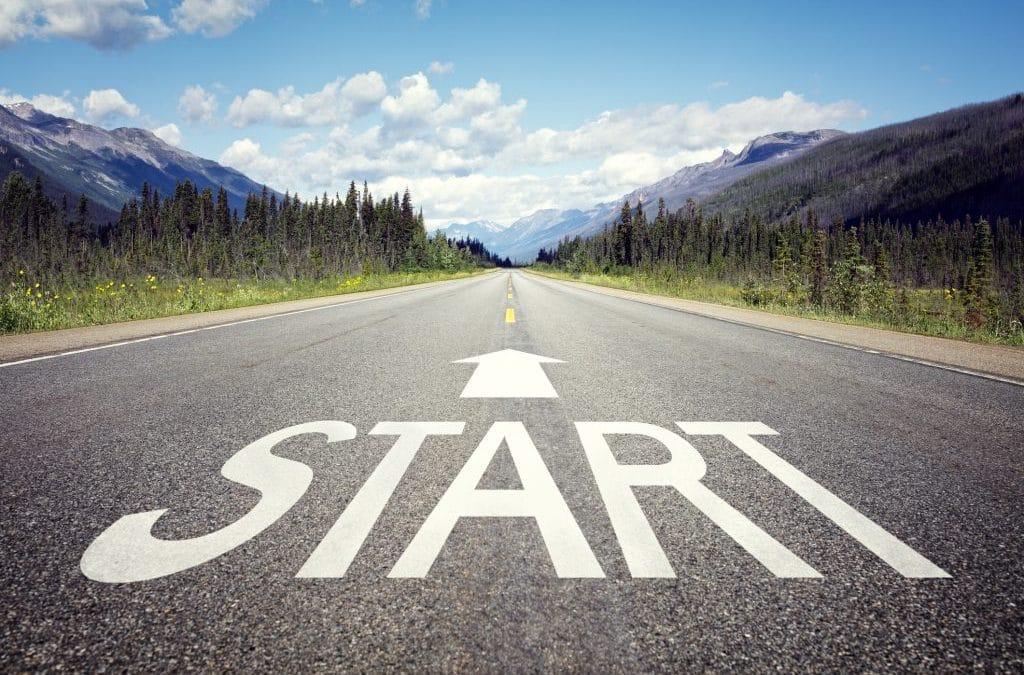 Starting_point